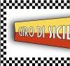 https://www.tp24.it/immagini_articoli/02-04-2020/1585828625-0-auto-depoca-rinviato-2021-giro-sicilia.png