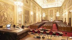 https://www.tp24.it/immagini_articoli/02-04-2021/1617340902-0-sicilia-cosa-c-e-nel-bilancio-della-regione.jpg