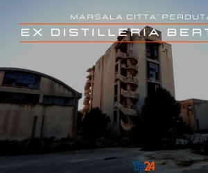 https://www.tp24.it/immagini_articoli/02-04-2021/1617380919-0-marsala-citta-perduta-6-la-distilleria-di-via-mazara-nbsp.jpg