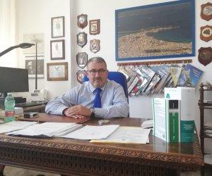https://www.tp24.it/immagini_articoli/02-04-2021/1617381221-0-covid-sicilia-procuratore-trapani-dati-falsificati-atteggiamento-criminale.png
