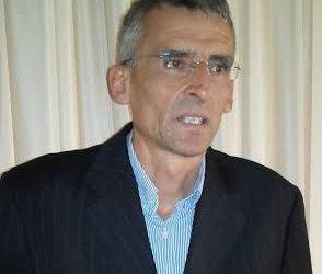 https://www.tp24.it/immagini_articoli/02-05-2016/1462203480-0-mazara-eletto-il-nuovo-presidente-dell-associazione-strada-del-vino.jpg