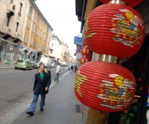 https://www.tp24.it/immagini_articoli/02-05-2017/1493713681-0-la-sicilia--e-la-seconda-regione-del-sud-italia-per-numero-di-impese-cinesi.jpg