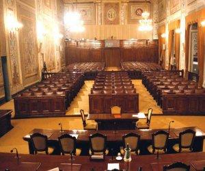 https://www.tp24.it/immagini_articoli/02-05-2017/1493750077-0-sicilia-finanziaria-adesso-c-e-il-collegato-da-approvare-e-la-maggioranza-rischia.jpg