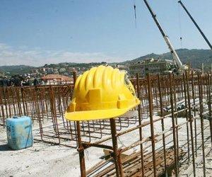 https://www.tp24.it/immagini_articoli/02-05-2017/1493760308-0-crisi-dell-ediliza-in-sicilia-opere-pubbliche-ferme-a-rischio-i-fondi-patto-per-il-sud.jpg