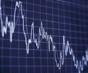 https://www.tp24.it/immagini_articoli/02-05-2019/1556783035-0-investitori-italiani-evitano-titoli-nazionali-guardano-mercati-internazionali.jpg
