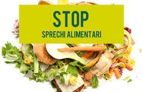 https://www.tp24.it/immagini_articoli/02-05-2019/1556793703-0-marsala-presenta-progetto-condividiamo-meno-spreco-alimentare-solidarieta.jpg