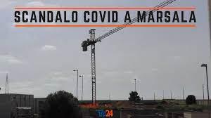 https://www.tp24.it/immagini_articoli/02-05-2021/1619940672-0-il-padiglione-covid-a-marsala-il-sindaco-grillo-annuncia-per-la-terza-volta-i-lavori-nbsp.jpg