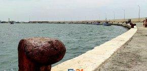 https://www.tp24.it/immagini_articoli/02-05-2021/1619987474-0-porto-ninni-candela.jpg
