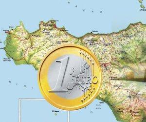 https://www.tp24.it/immagini_articoli/02-06-2018/1527947227-0-economia-sicilia-lallarme-fondazione-curella-crescita-troppo-lenta.jpg