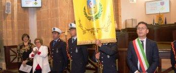https://www.tp24.it/immagini_articoli/02-06-2019/1559459690-0-mazara-croce-valor-militare-memoria-partigiano-giovanni-modica.jpg