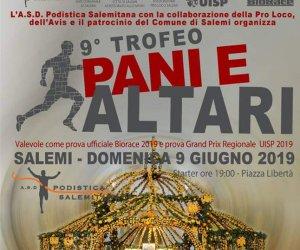 https://www.tp24.it/immagini_articoli/02-06-2019/1559464913-0-podismo-domenica-prossima-trofeo-pani-altari.jpg