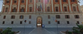https://www.tp24.it/immagini_articoli/02-06-2019/1559511044-0-trapani-megaservice-chiede-risarcimento-libero-consorzio-comunale.jpg