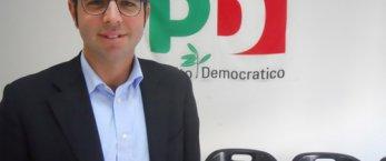 https://www.tp24.it/immagini_articoli/02-06-2020/1591049912-0-la-nuova-vita-nbsp-del-pd-in-provincia-di-trapani.jpg