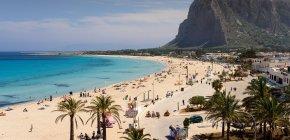 https://www.tp24.it/immagini_articoli/02-06-2020/1591051047-0-marina-bay-2-fine-dei-giochi-cosi-e-morto-il-progetto-faraonico-sul-porto-di-san-vito-nbsp.jpg