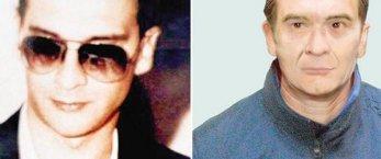 https://www.tp24.it/immagini_articoli/02-06-2020/1591079147-0-mafia-matteo-messina-denaro-oggi-compie-27-anni-di-latitanza.jpg