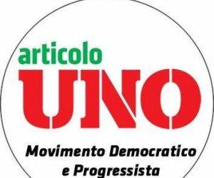 https://www.tp24.it/immagini_articoli/02-06-2020/1591087636-0-articolo-uno-trapani-tranchida-sindaco-della-repubblica-delle-patate.jpg