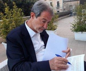 https://www.tp24.it/immagini_articoli/02-06-2020/1591125691-0-fase-2-musumeci-firma-l-ordinanza-niente-quarantena-per-chi-arriva-in-sicilia.jpg