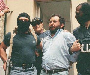 https://www.tp24.it/immagini_articoli/02-06-2021/1622612224-0-mafia-brusca-s-release-a-punch-in-the-stomach.jpg