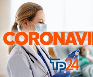 https://www.tp24.it/immagini_articoli/02-06-2021/1622617783-0-coronavirus-giugno-mese-della-svolta-cambiano-i-nomi-delle-varianti-nbsp.jpg