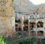 https://www.tp24.it/immagini_articoli/02-07-2018/1530512961-0-poggioreae-sicilian-town-frozen-time-years-after-devastating-earthquake.jpg
