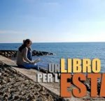 https://www.tp24.it/immagini_articoli/02-07-2018/1530515249-0-libro-lestate-gialli-storie-poesie.jpg