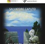https://www.tp24.it/immagini_articoli/02-07-2018/1530518457-0-trapani-opere-salvatore-caputo-pepoli-mare-mare-dialoghi-equorei.jpg