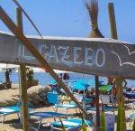 https://www.tp24.it/immagini_articoli/02-07-2018/1530525010-0-lido-gazebo-unestate-relax-sapore-mediterraneo.jpg