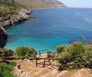 https://www.tp24.it/immagini_articoli/02-07-2019/1562048604-0-area-marina-protetta-zingaro-presentata-proposta-legge-camera.jpg
