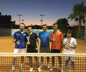 https://www.tp24.it/immagini_articoli/02-07-2019/1562049632-0-doppio-giallo-sunshine-tennis-club-marsala.jpg