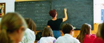 https://www.tp24.it/immagini_articoli/02-07-2019/1562090339-0-beffa-blocca-siciliani-nord-boom-trapani-insegnanti-indignate.jpg