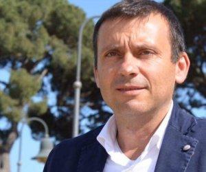 https://www.tp24.it/immagini_articoli/02-07-2020/1593669999-0-sicilia-mafia-politica-e-affari-anche-un-sindaco-indagato-nbsp.jpg