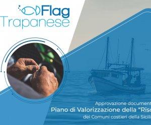https://www.tp24.it/immagini_articoli/02-07-2020/1593675042-0-flag-trapanese-i-comuni-costieri-firmano-documento-per-la-valorizzazione-della-risorsa-mare.jpg