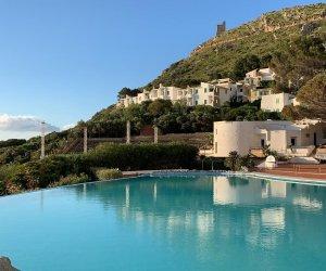 https://www.tp24.it/immagini_articoli/02-07-2020/1593675217-0-coronavirus-il-calampiso-resort-di-san-vito-non-apre.jpg