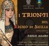 https://www.tp24.it/immagini_articoli/02-07-2020/1593677945-0-a-mazara-riprende-la-serie-di-conferenze-la-sicilia-e-il-medioevo.jpg