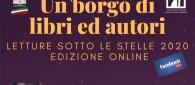 https://www.tp24.it/immagini_articoli/02-07-2020/1593678503-0-a-custonaci-ricomincia-la-rassegna-letteraria-un-borgo-di-libri-ed-nbsp-autori.jpg