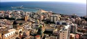 https://www.tp24.it/immagini_articoli/02-07-2020/1593679771-0-la-politica-marsalese-commissariata.jpg