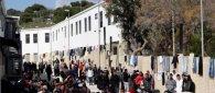 https://www.tp24.it/immagini_articoli/02-07-2020/1593680495-0-undici-mini-sbarchi-a-lampedusa-nelle-ultime-ore-116-migranti-arrivati-sull-isola-nbsp-nbsp-ocean-viking-ha-salvato-16-persone-nbsp.jpg