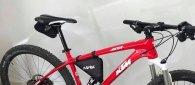 https://www.tp24.it/immagini_articoli/02-07-2020/1593682603-0-trapani-rubate-due-mountain-bike-l-appello-del-nostro-lettore-nbsp.jpg