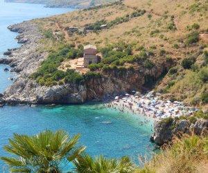 https://www.tp24.it/immagini_articoli/02-07-2020/1593693809-0-turismo-l-idea-rivoluzionaria-di-tre-giovani-imprenditori-cosi-nascono-i-sicilia-bond.jpg