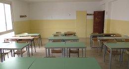 https://www.tp24.it/immagini_articoli/02-07-2020/1593714979-0-nbsp-spazi-e-creativita-le-scuole-di-marsala-studiano-il-ritorno-in-classe-al-tempo-del-coronavirus.jpg