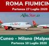 https://www.tp24.it/immagini_articoli/02-07-2020/1593716447-0-birgi-partono-i-voli-per-cuneo-e-malpensa-da-fine-luglio-quelli-per-roma-nbsp.jpg