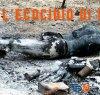 https://www.tp24.it/immagini_articoli/02-07-2021/1625248391-0-dalla-costa-alla-campagna-cosi-marsala-annega-tra-i-rifiuti-il-reportage.jpg