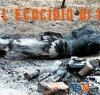 https://www.tp24.it/immagini_articoli/24-03-2021/1616566080-0-etna-un-altra-eruzione-fontane-di-lava-e-boati-il-video.jpg