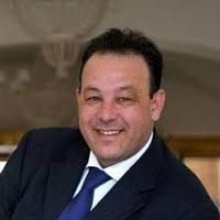 https://www.tp24.it/immagini_articoli/02-08-2018/1533187291-0-mafia-sequestro-beni-giovanni-savalle-vicino-messina-denaro.jpg