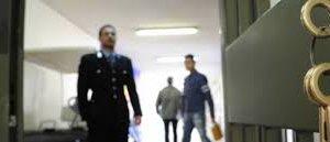 https://www.tp24.it/immagini_articoli/02-08-2018/1533188439-0-carceri-numeri-dicono-unemergenza-criminalita-legata-immigrati.jpg
