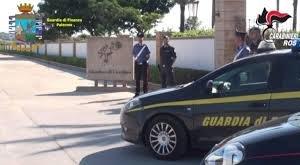 https://www.tp24.it/immagini_articoli/02-08-2018/1533211736-0-savalle-dettaglio-sequestro-milioni-euro-mafia-operato.jpg