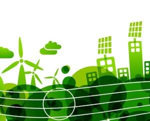https://www.tp24.it/immagini_articoli/02-08-2018/1533216713-0-favignana-finanziamento-milione-euro-lefficientamento-energetico.png