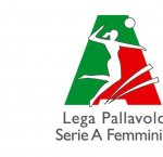 https://www.tp24.it/immagini_articoli/02-08-2018/1533219493-0-volley-conosceranno-calendari-serie-femminile-queste-novita-sostanziali.jpg