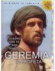 https://www.tp24.it/immagini_articoli/02-08-2018/1533220407-0-geremia-saviano.jpg