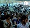 https://www.tp24.it/immagini_articoli/02-08-2019/1564723678-0-reddito-cittadinanza-sicilia-formazione-navigator.png